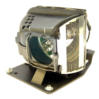 A+K AstroBeam X20 Lampa med modul