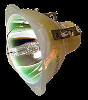 A+K AstroBeam X20 Lampa utan modul