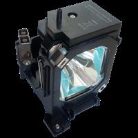 A+K EMP-7700 Lampa med modul