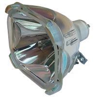 A+K EMP-7700 Lampa utan modul