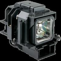 A+K DXL 7015 Lampa med modul
