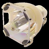 ACER 7763PA Lampa utan modul