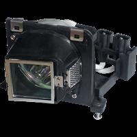 ACER EC.J2302.001 Lampa med modul