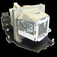 ACER EC.J3401.001 Lampa med modul