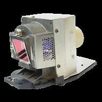 ACER EC.K1400.001 Lampa med modul
