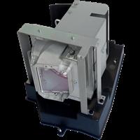 ACER FP-X14 Lampa med modul