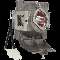 ACER H6810 Lampa med modul