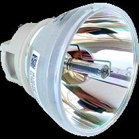 ACER H6810 Lampa utan modul