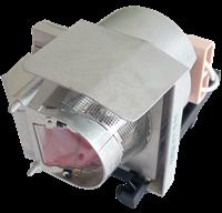 ACER MC.JG111.004 Lampa med modul