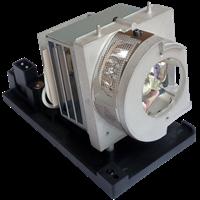 ACER MC.JQV11.001 Lampa med modul