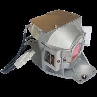 ACER P1150 Lampa med modul