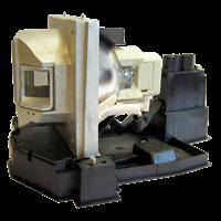 ACER P1265 Lampa med modul