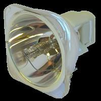 ACER P1265 Lampa utan modul