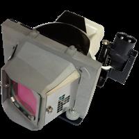 ACER P3251 Lampa med modul
