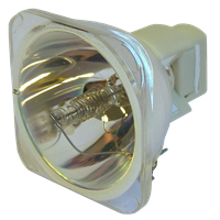 ACER P5260E Lampa utan modul