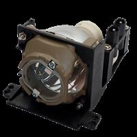 ACER PB310 Lampa med modul