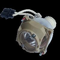ACER PB310 Lampa utan modul