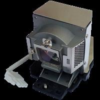 ACER S5201 Lampa med modul