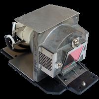 ACER S5201WM Lampa med modul