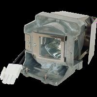ACER V31F Lampa med modul