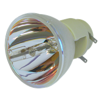 ACER X110P Lampa utan modul
