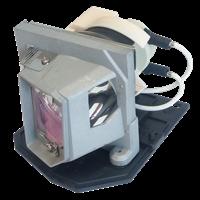 ACER X1161N Lampa med modul