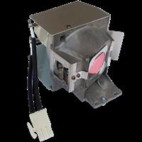 ACER X1240 Lampa med modul