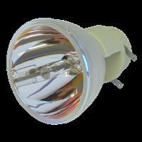 ACER X1240 Lampa utan modul