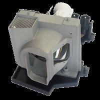 ACER XD1280D Lampa med modul