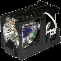 ADTEC AD-PJ705 Lampa med modul