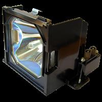 CHRISTIE LX50 Lampa med modul