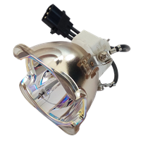 CHRISTIE ROADSTER DS+14K-M Lampa utan modul