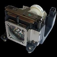 ELMO CRP-221 Lampa med modul