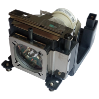 ELMO CRP-261 Lampa med modul