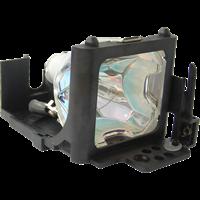 ELMO EDP-S10 Lampa med modul