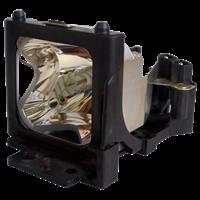 ELMO EDP-S50 Lampa med modul