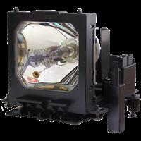 ELMO EDP-X900 Lampa med modul