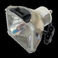 ELMO EDP-X900 Lampa utan modul