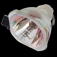 EPSON EB-1955 Lampa utan modul
