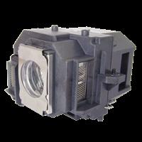 EPSON EB-W7 Lampa med modul
