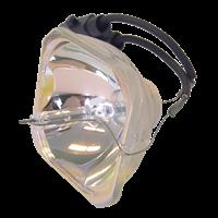 EPSON EB-W7 Lampa utan modul