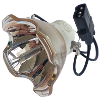 EVEREST ED-P68 Lampa utan modul