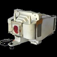 INFOCUS C315 Lampa med modul