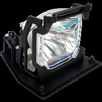 INFOCUS DP-6155 Lampa med modul