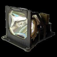 INFOCUS DP8000 Lampa med modul