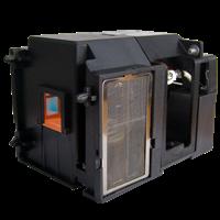 INFOCUS DQ-3120 Lampa med modul