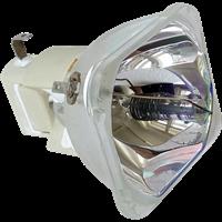 INFOCUS IN1110 Lampa utan modul