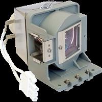 INFOCUS IN1116LC Lampa med modul