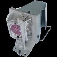INFOCUS IN114xv Lampa med modul