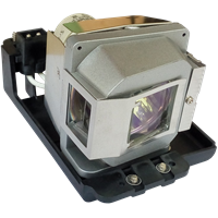 INFOCUS IN2102 Lampa med modul